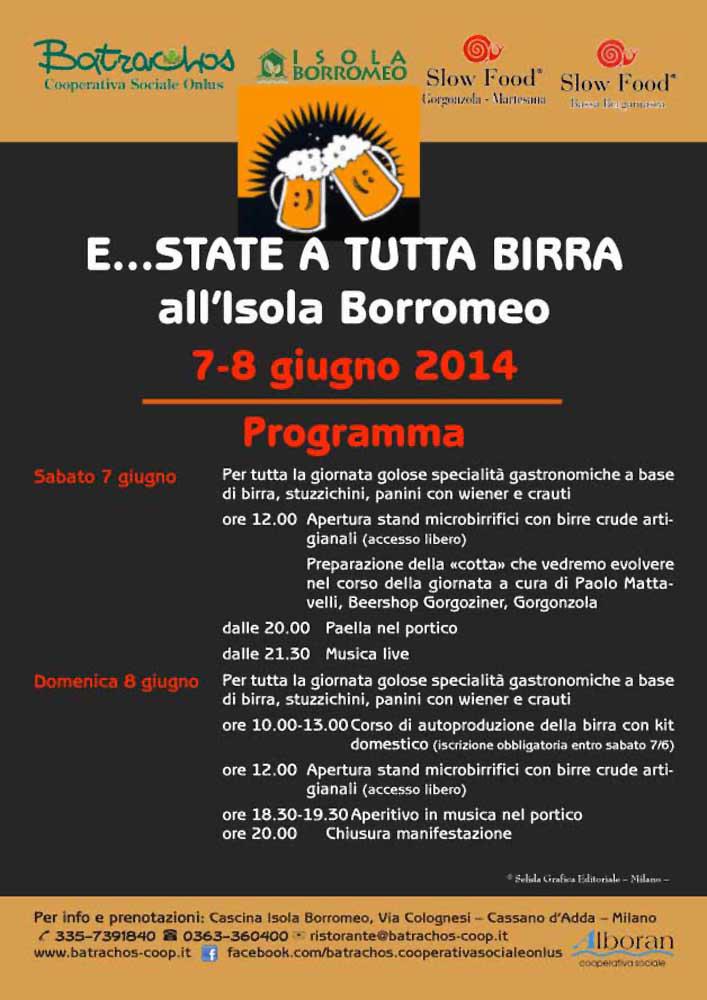 A4_Birra_Layout 1