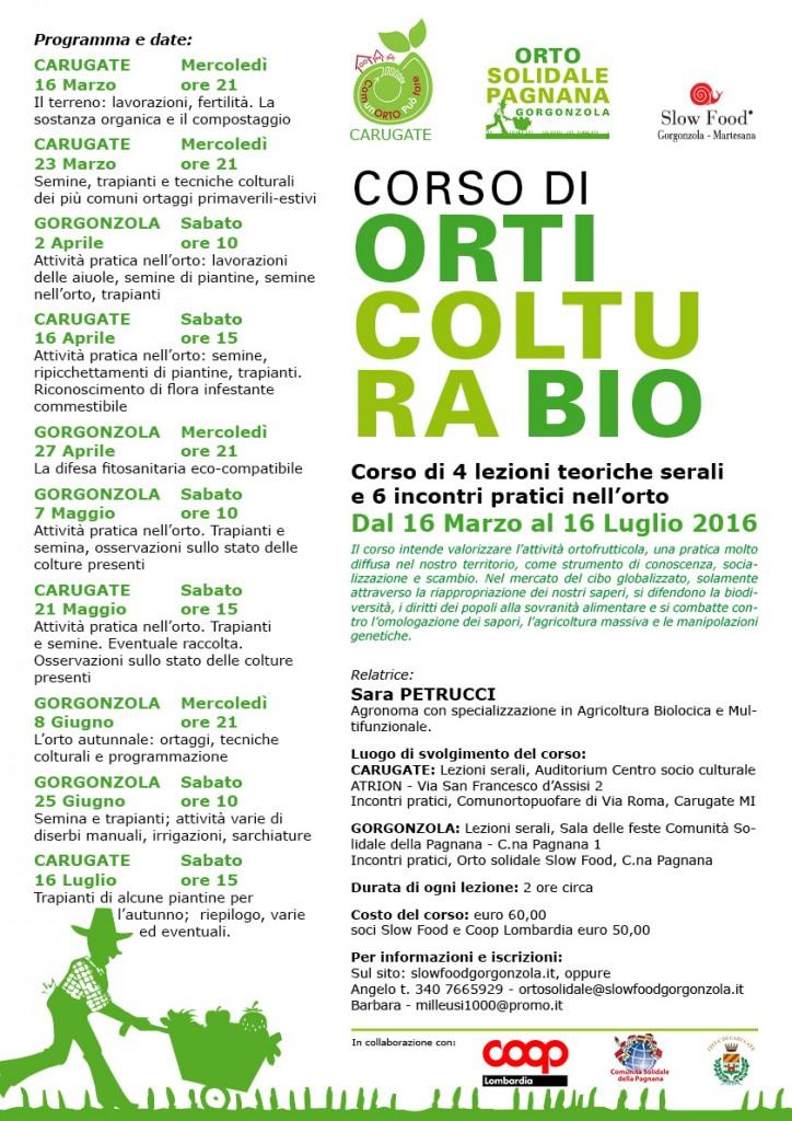 corso_orto 2016